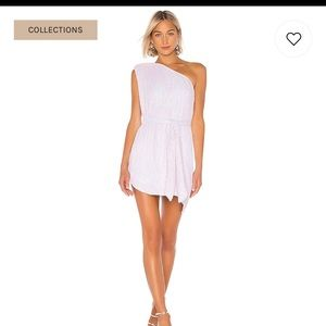 retrofete Dresses - Retrofete Ella Dress!
